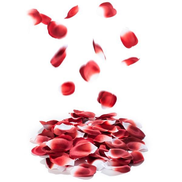 Лепестки роз с запахом Bijoux Indiscrets