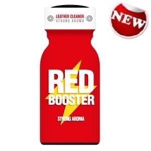 Попперс RED BOOSTER, Франция, 13 ml