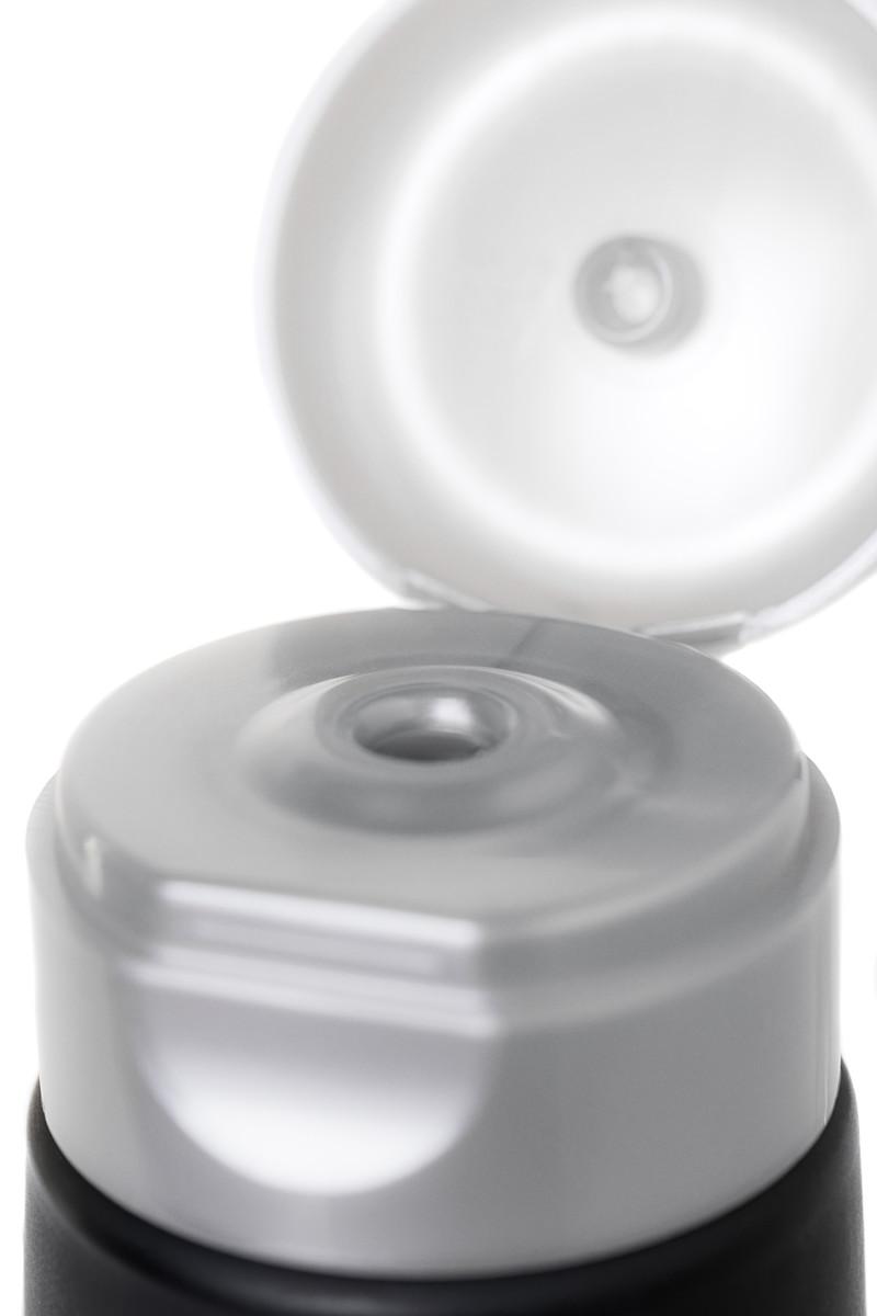 Продлевающий любрикант с охлаждающим эффектом EROTIST COOLING на водной основе, 100 мл