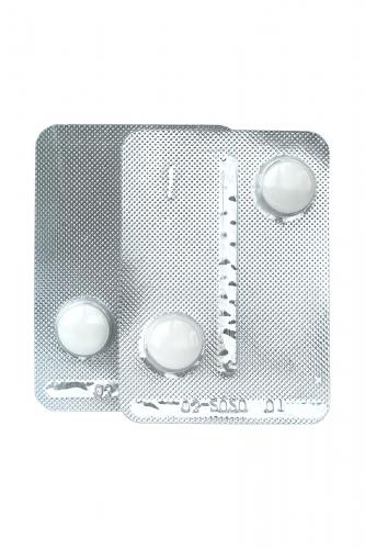Таблетки возбуждающие для женщин НОЧНАЯ БАБОЧКА,  1 табл.